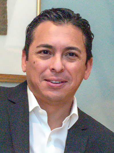 Brian Solis Urges Businesses to Look Forward