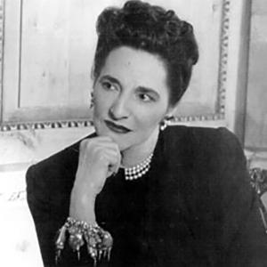 Dorothy Shaver: Arkansas' Retail Genius