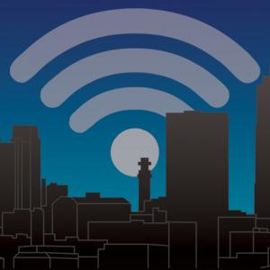 Digital Divide Affects City Folks, Too