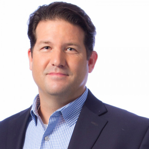 Winar Named Partner at Frost (Movers & Shakers)
