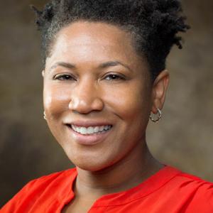 Arkansas Soul, Where Black Stories Thrive