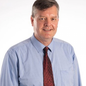 Michael Thomsen to Lead UAMS Center for the Study of Obesity