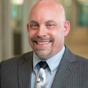 Republic Bank Hires Jeff Starke as CIO