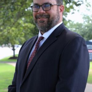 Kevin Burton to Lead New Unity Health-Jacksonville Hospital