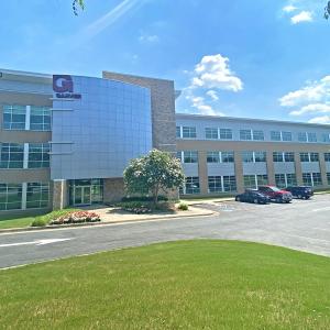 Garver Headquarters Sells for $13.2M