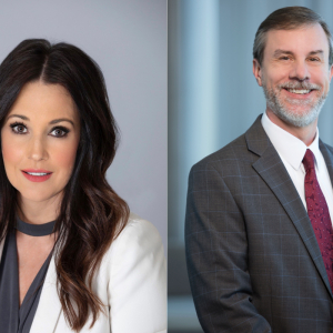 CARTI Expands Leadership Team, Adds New Position