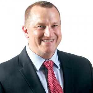 Williams Named Partner at Rasco Winter Thomas (Movers & Shakers)