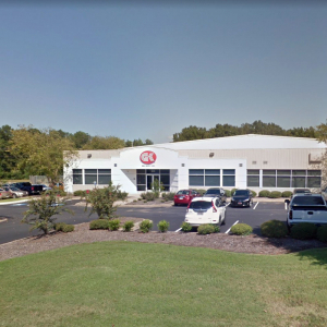 Former G&K Services Building Bought by Elliott for $3M