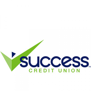Success Credit Union Recognized by Forbes