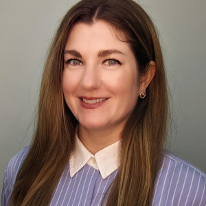 AEDC Places Fowler as Science Foundation Director (Movers & Shakers)