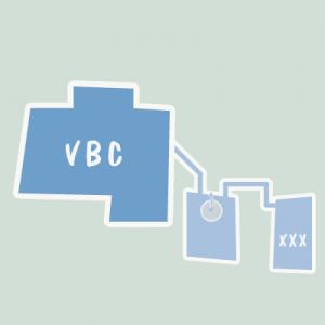 Van Buren County Still in the Game