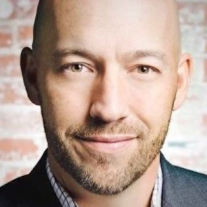 Toby Teeter to Lead the Collaborative in Bentonville