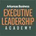 Leadership Academy to Feature Sam's Club Exec, UA Athletics Director