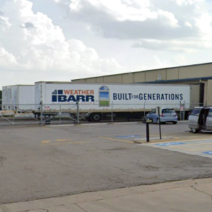 Barr Co. Plans $10M Expansion, 100 New Jobs