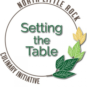 NLRCVB Launches 'Setting the Table' Effort