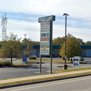 Little Rock Office-Warehouse Complex Sold For $3.65M