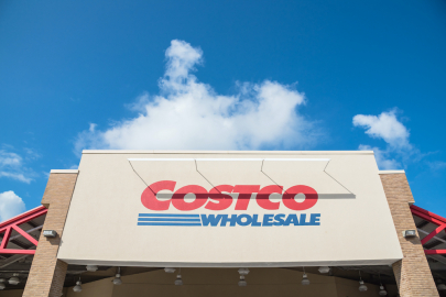 7 Instagram Accounts to Check Out Before You Hit Little Rock's New Costco