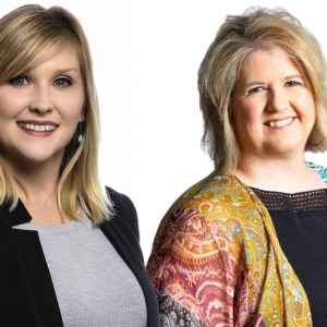 Two Promoted at Sage Partners (Movers & Shakers)