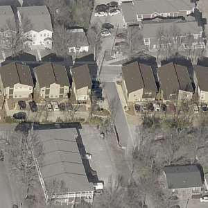 3 Fayetteville Townhome Projects Sell for $10.2M (NWA Real Deals)