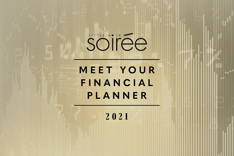 SO Special Promo AUG 2021 136672 Financial Planner