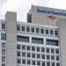 Bank of America Plaza Awaits Reimagination