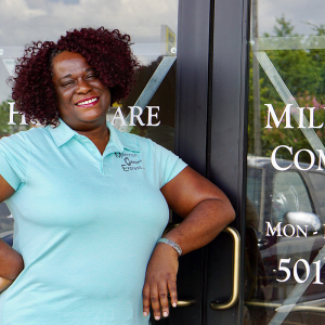 Home Care Business Owner Selling in Consolidation Era
