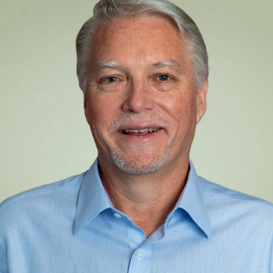 NOWDiagnostics CEO Kevin Clark Urges Faster Turnaround from FDA