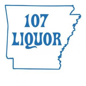 107 Liquor Goes Solar in Sherwood