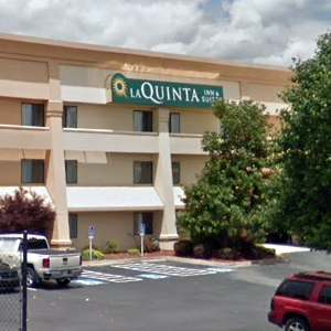 NLR LaQuinta Inn Sold for $5.1M (Real Deals)