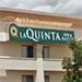 North Little Rock LaQuinta Inn Sold for $5.1M