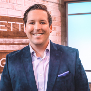 Balgavy to Join 'Wake Up Central' on THV11