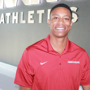 NIL Law Shows Arkansas Players The Money