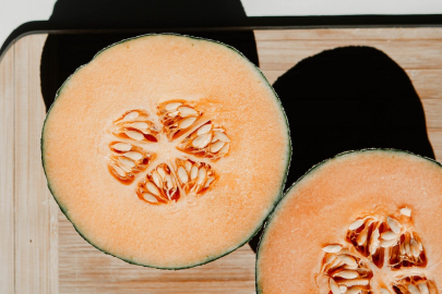 What to Buy at Farmers Markets in August