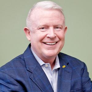 Hytrol CEO David Peacock Keeps Core Values Above the Belt