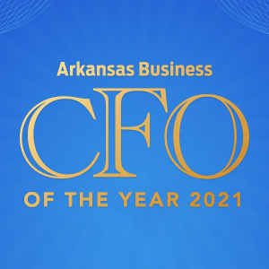 Get Your Tickets to the 2021 CFO of the Year Awards Luncheon