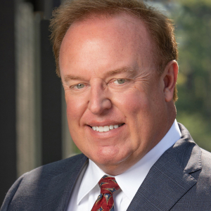 Woods Moves to Citizens Bank in Northwest Arkansas (Movers & Shakers)