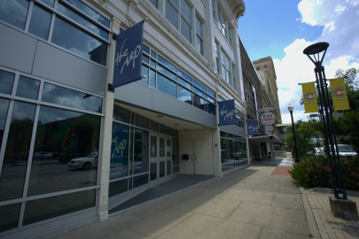 Arkansas Repertory Theatre Announces 2021-2022 Season