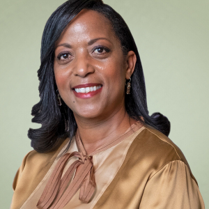 WTCAR CEO Denise Thomas Advises Research Makes a World of Difference