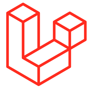 Tech Firm Laravel Planning New Product, Next Event