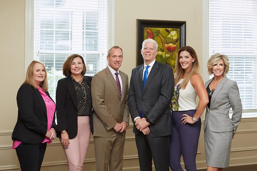 SO 2021 Best Insurance Hatcher Agency
