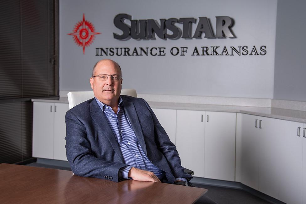 SO 2021 Best Insurance Andrew Meadors Sunstar