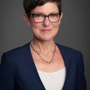 Kristin Merlo to Lead Delta Dental of Arkansas