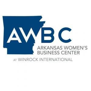 Arkansas Women's Business Center Awarded $200K to Improve Offerings