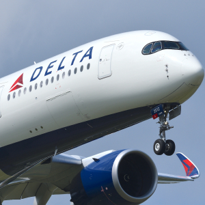 Delta Will Charge Unvaccinated Workers $200 More A Month
