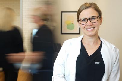 Soirée Kids: Excellence in Orthodontics