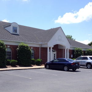 West Little Rock Law Office Sold for $1.16M