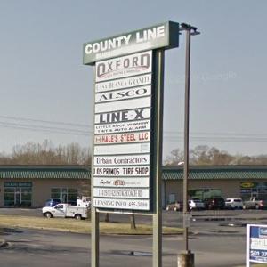 Business Center Sale Exceeds $3.6M (Real Deals)