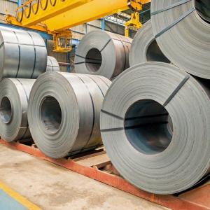 Steel Processor Majestic to Add Huge Plant at Nucor Arkansas