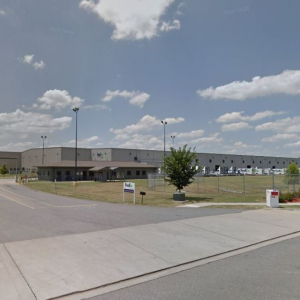 Sealy & Co. Buys Warehouse in Little Rock