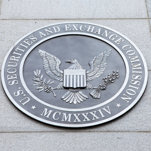 SEC Penalizes Crews, Former CEO Harding for Conflict in Bond Deal